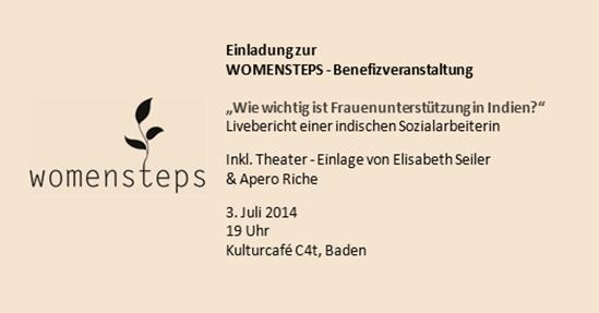 140703_womensteps_event_einladung