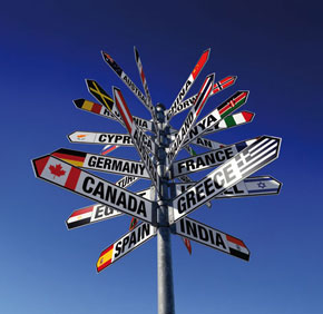 countries-signpost[1]