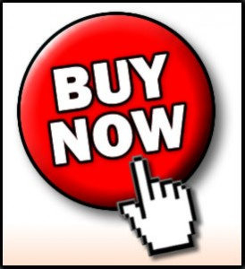 buy-now-button-1[1]