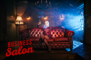 Business Salon_Pressebild_Logo
