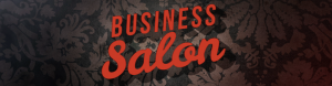 Header BusinessSalon NEU