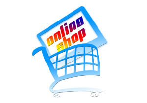 shopping-cart-402756_640[1]